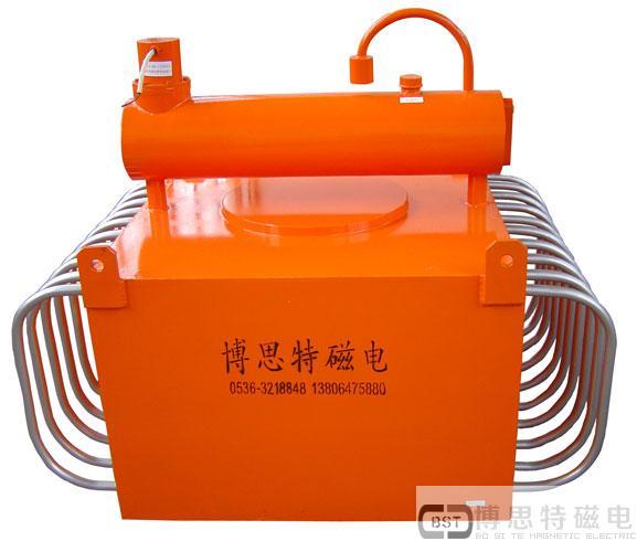 RCDE油冷式电磁威廉希尔开户