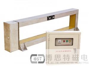 JYG-B系列金属探测仪